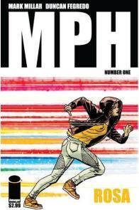 MPH 1 G
