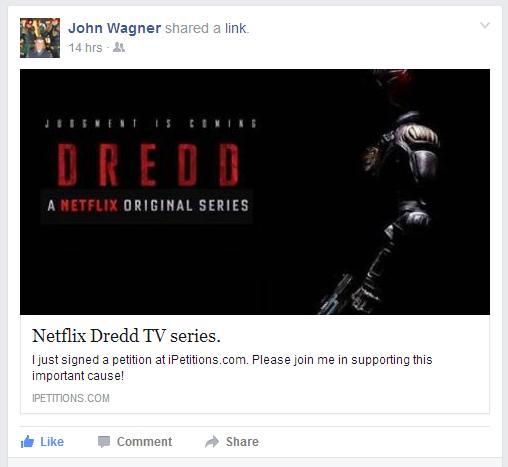 DreddNet JW