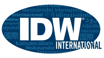 IDW International.jpg